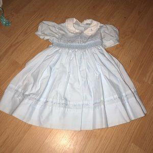 Beautiful girls dress 2 T
